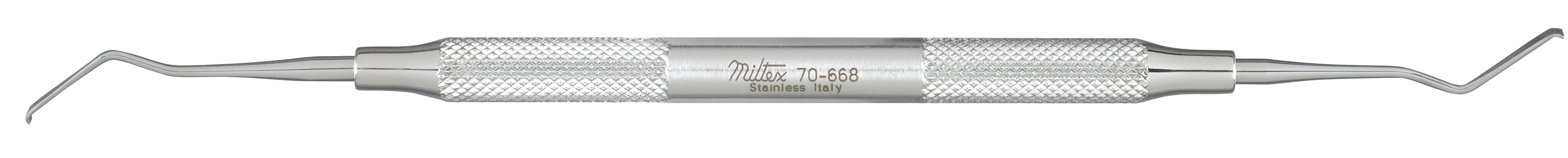 gf6-scaler-wide-handle-70-668-miltex.jpg
