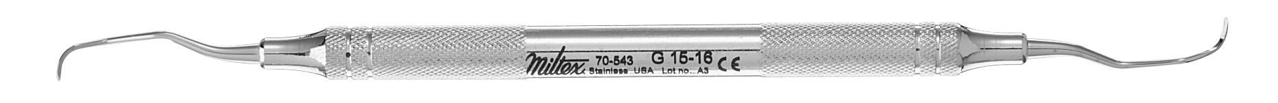 gracey-13-14-rigid-curette-4-70-542r-miltex.jpg