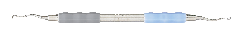 gracey-15-16-curette-tactile-tone-double-end-tpg1516-miltex.jpg