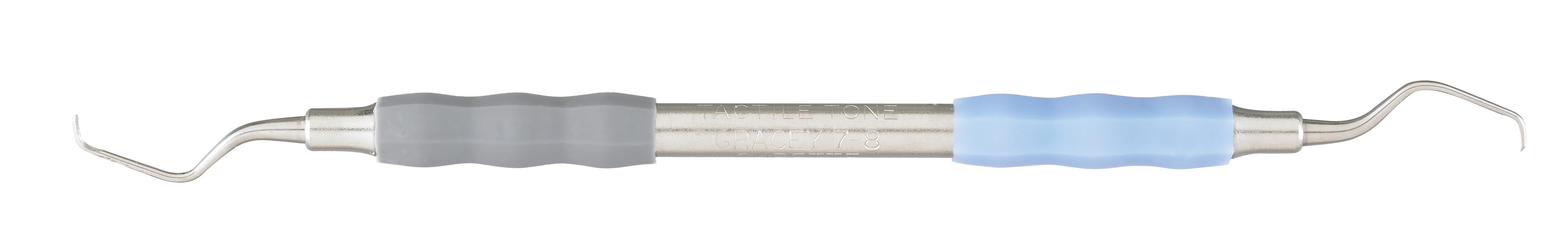 gracey-7-8-curette-tactile-tone-double-end-tpg78-miltex.jpg