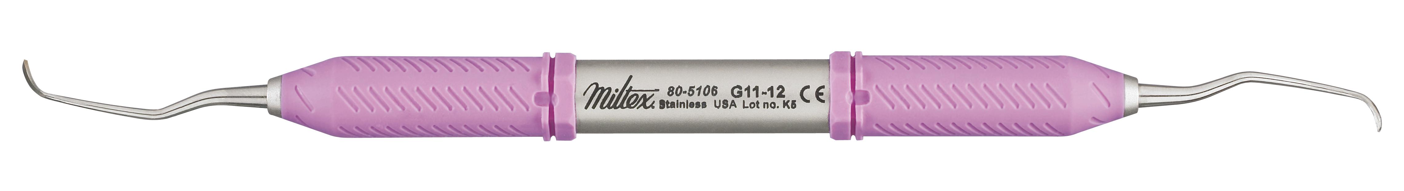 gracey-curette-11-12-griplite-s6-80-5106-miltex.jpg