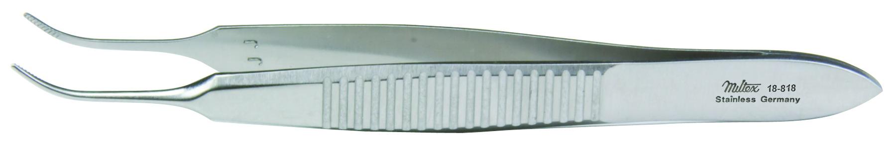 graefe-eye-dressing-forceps-2-3-4-7-cm-curved-serrated-18-818-miltex.jpg