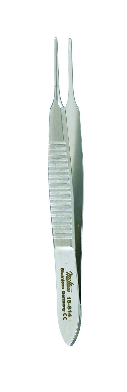 graefe-eye-dressing-forceps-2-3-4-7-cm-straight-serrated-18-814-miltex.jpg