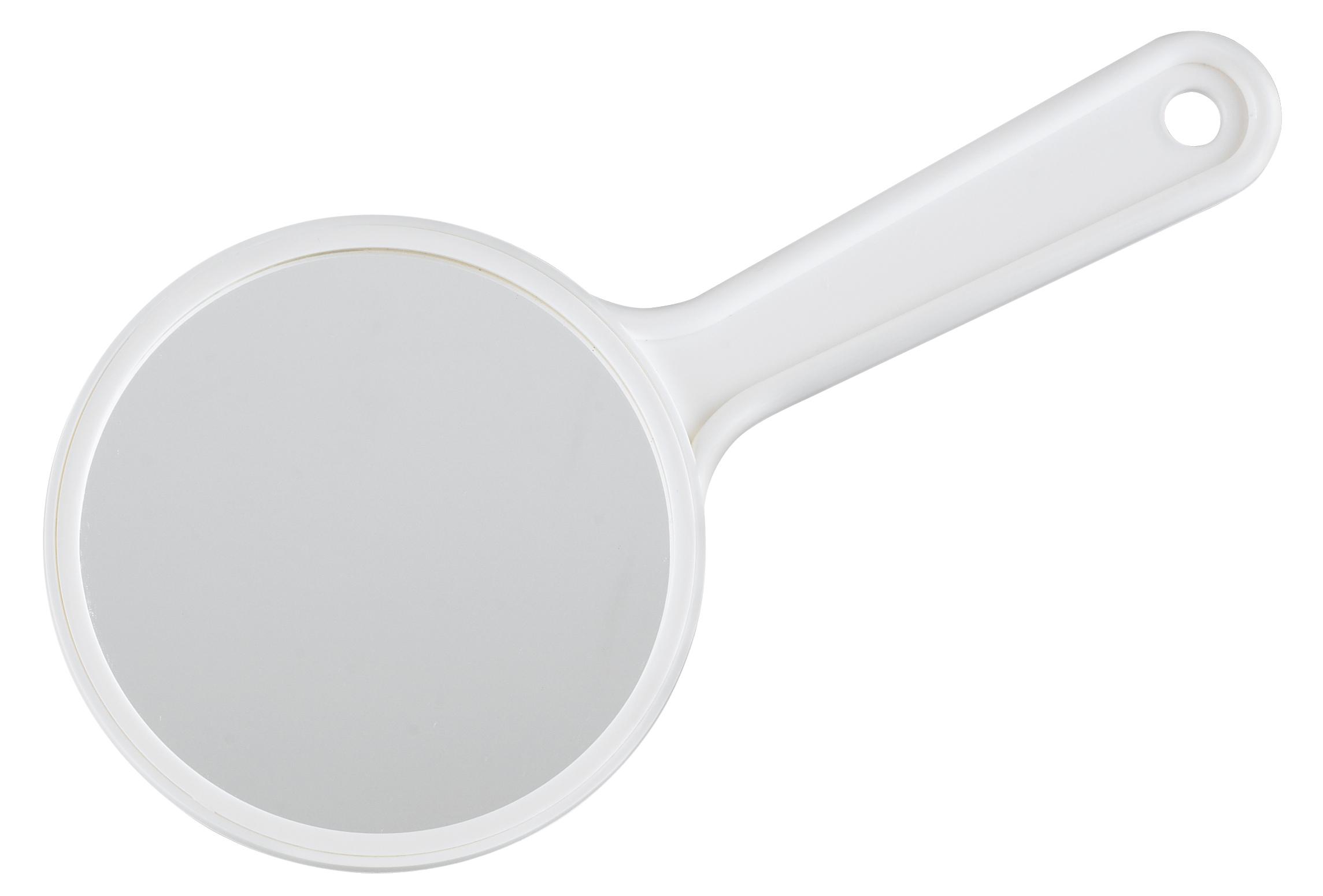 hand-mirror-801-3-1-2-017-26842-miltex.jpg