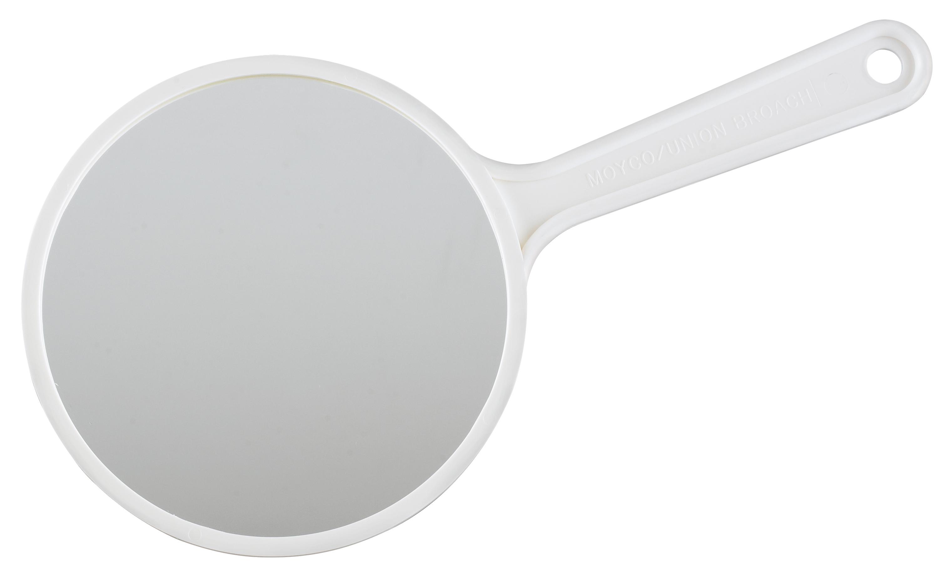 hand-mirror-802-5-017-26844-miltex.jpg