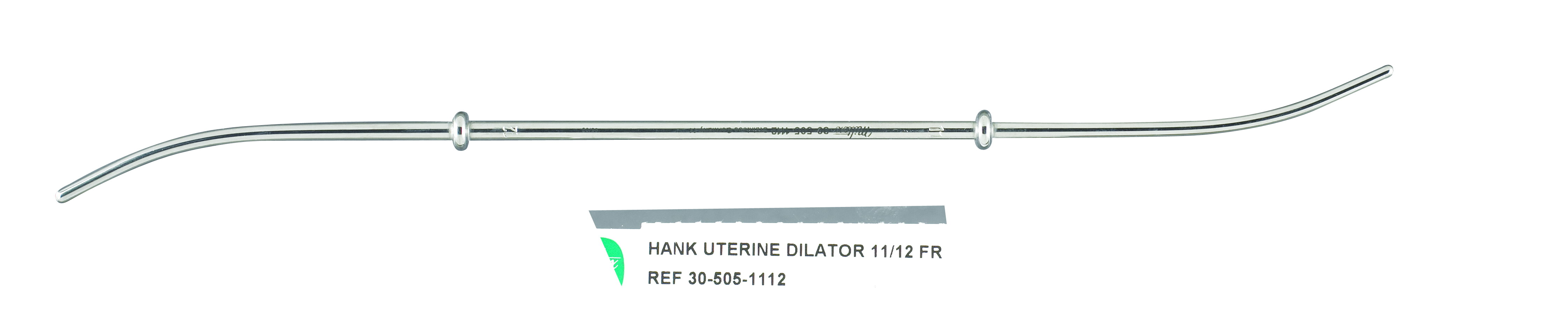 hank-uterine-dilators-10-1-2-267-cm-double-end-11-12-fr36-4-mm-30-505-1112-miltex.jpg