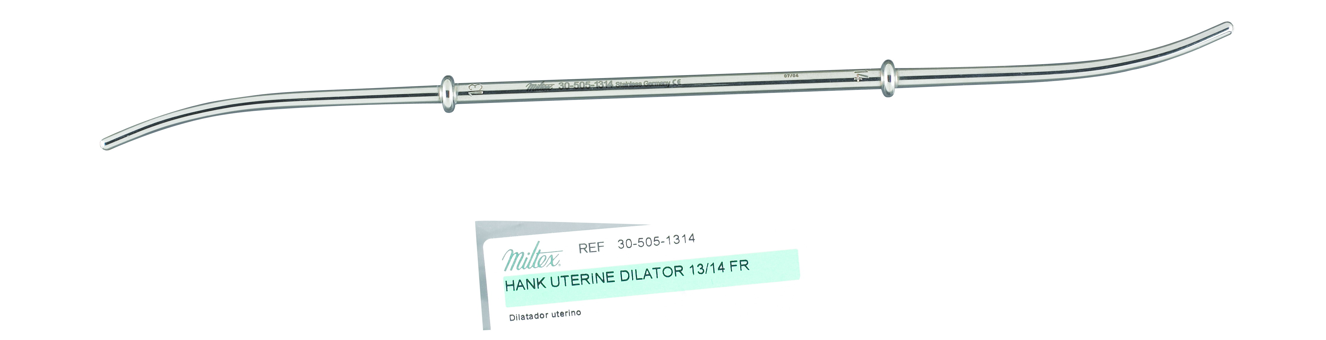 hank-uterine-dilators-10-1-2-267-cm-double-end-13-14-fr43-46-mm-30-505-1314-miltex.jpg