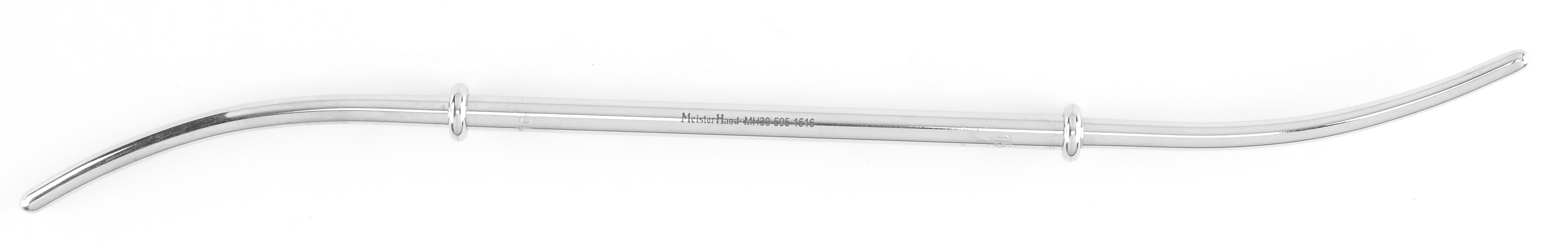 hank-uterine-dilators-10-1-2-267-cm-double-end-15-16-fr5-53-mm-mh30-505-1516-miltex.jpg