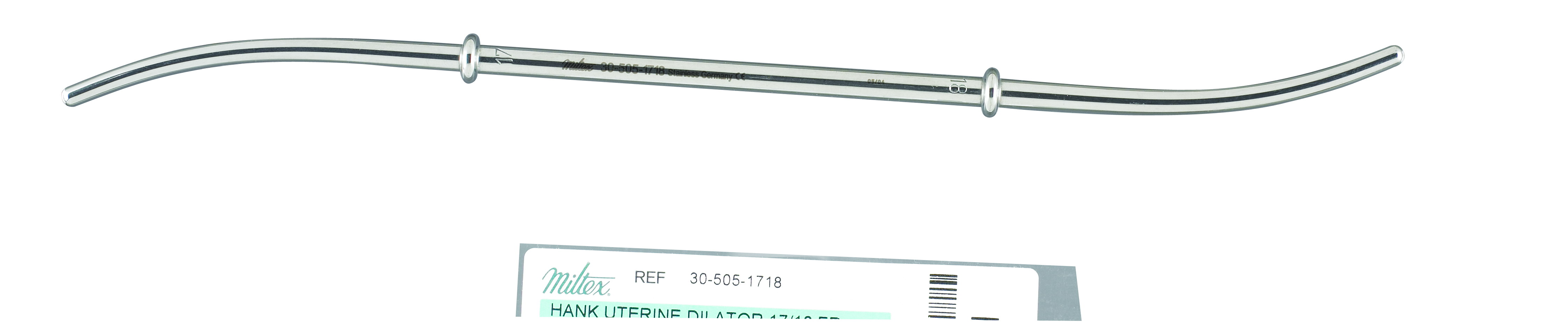hank-uterine-dilators-10-1-2-267-cm-double-end-17-18-fr56-6-mm-30-505-1718-miltex.jpg