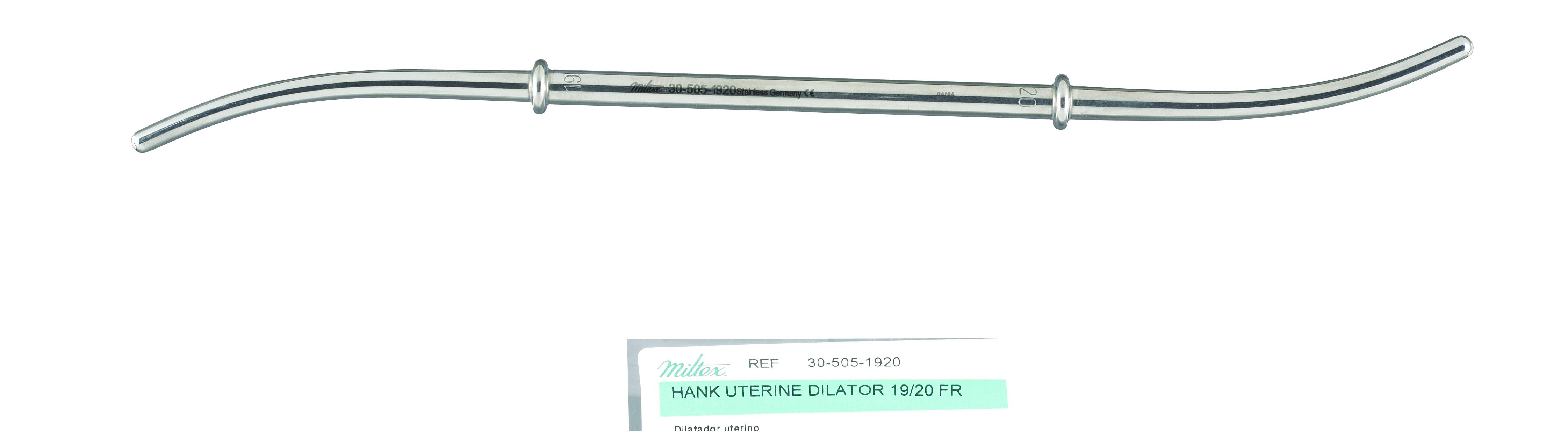 hank-uterine-dilators-10-1-2-267-cm-double-end-19-20-fr63-66-mm-30-505-1920-miltex.jpg
