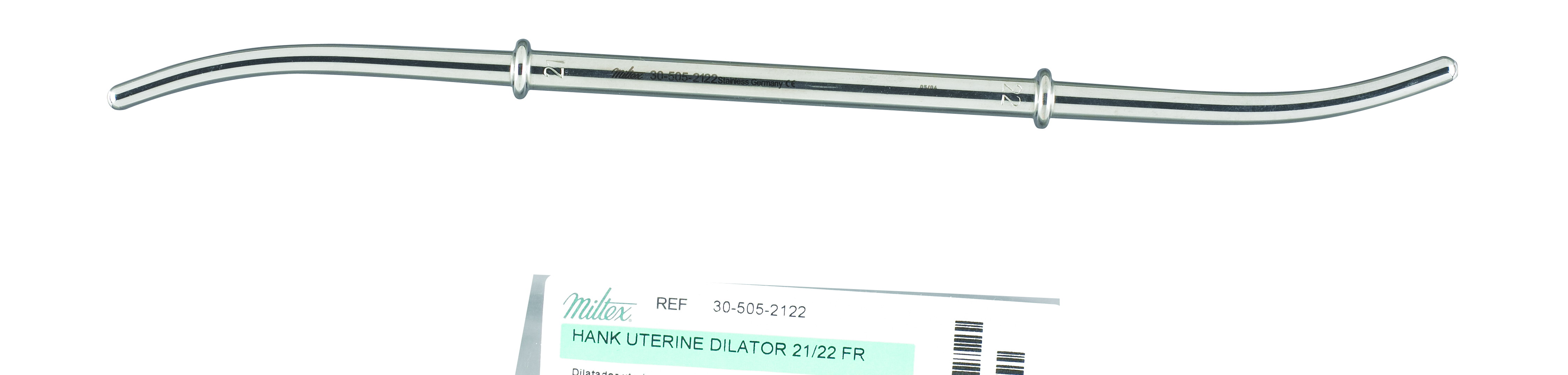 hank-uterine-dilators-10-1-2-267-cm-double-end-21-22-fr7-73-mm-30-505-2122-miltex.jpg