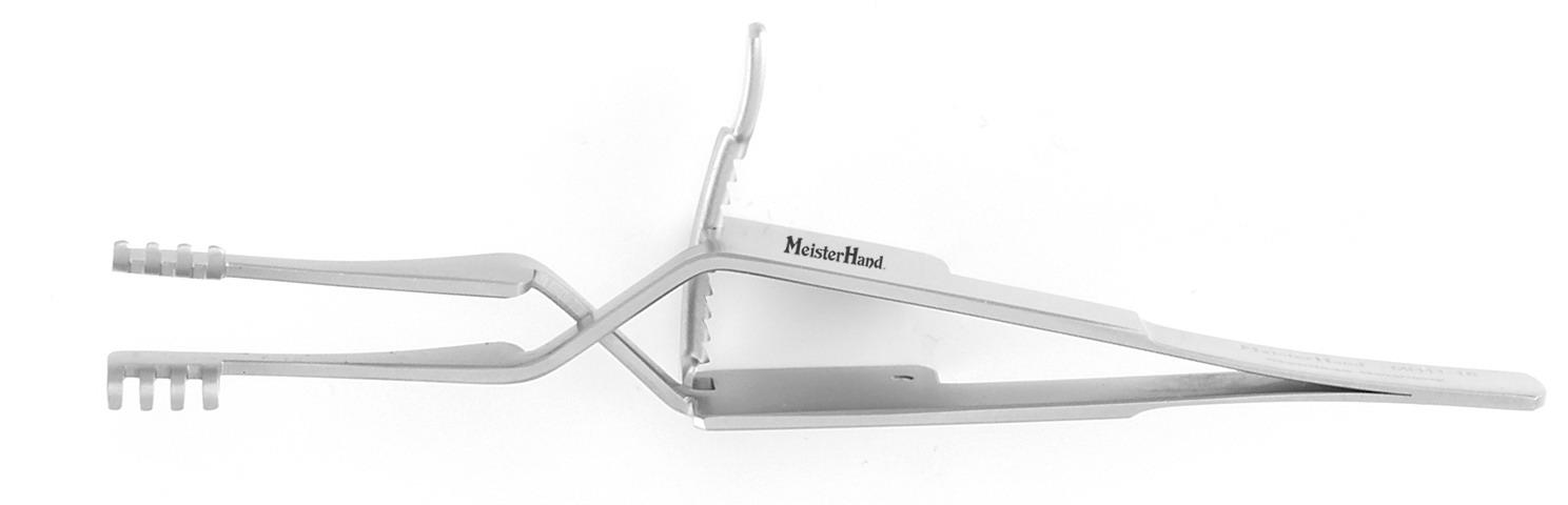 heiss-self-retaining-cross-action-retractor-4-102-cm-blut-prongs-mh11-16-miltex.jpg