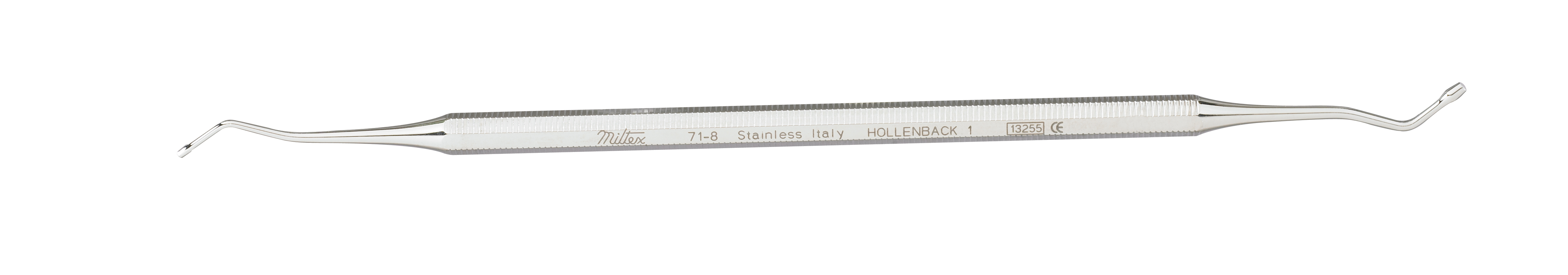 hollenback-plugger-1-de-71-8-miltex.jpg