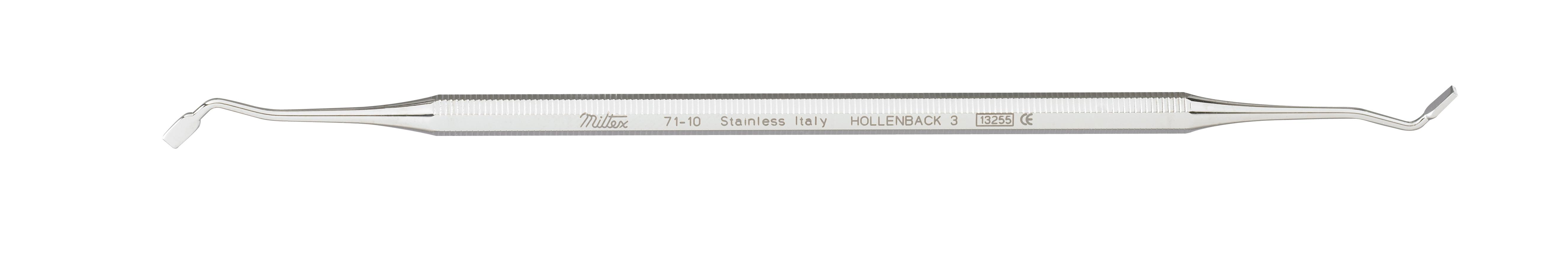 hollenback-plugger-3-de-71-10-miltex.jpg