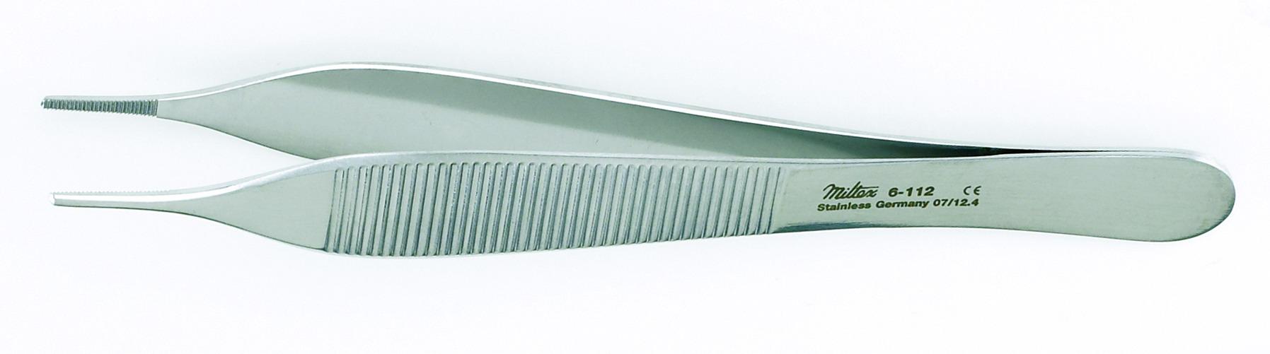 hudson-ewald-dressing-forceps-4-3-4-121-cm-serrated-6-112-miltex.jpg