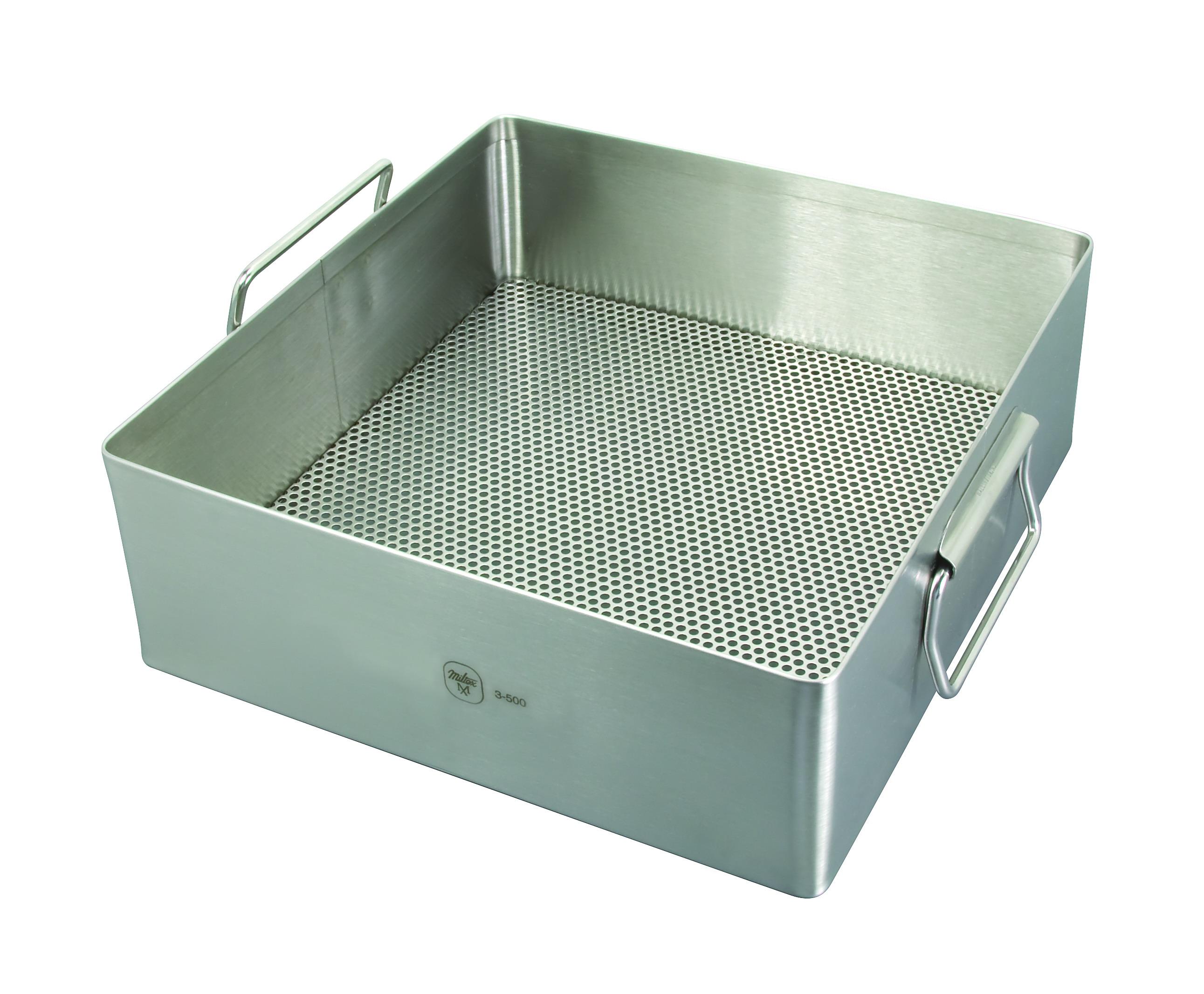 instrument-sterilizing-tray-10-x-10-1-2-x-3-1-2-254-x-26-x-89-cm-3-500-miltex.jpg