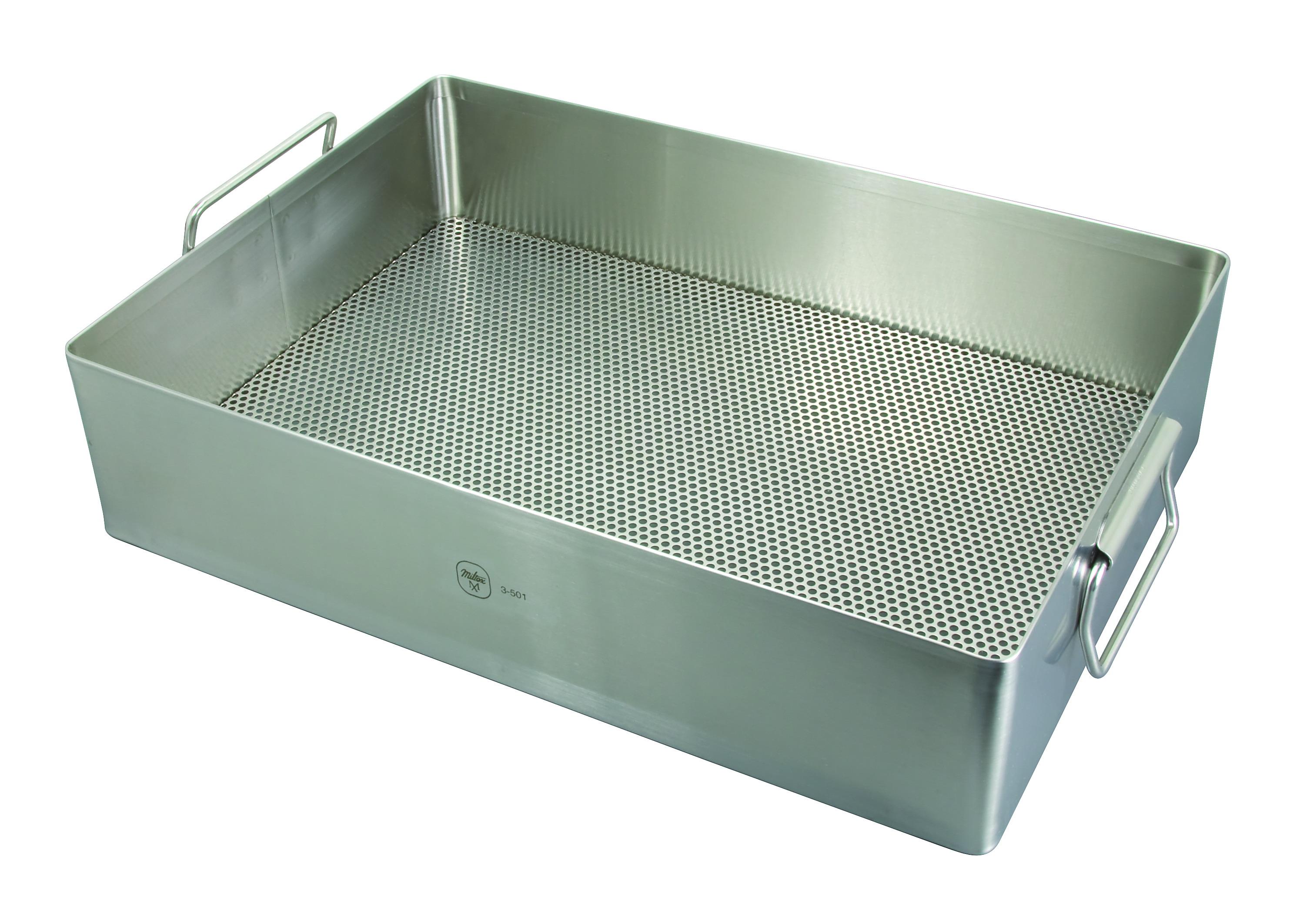 instrument-sterilizing-tray-15-x-10-1-2-x-3-1-2-381-x-26-x-89-cm-3-501-miltex.jpg