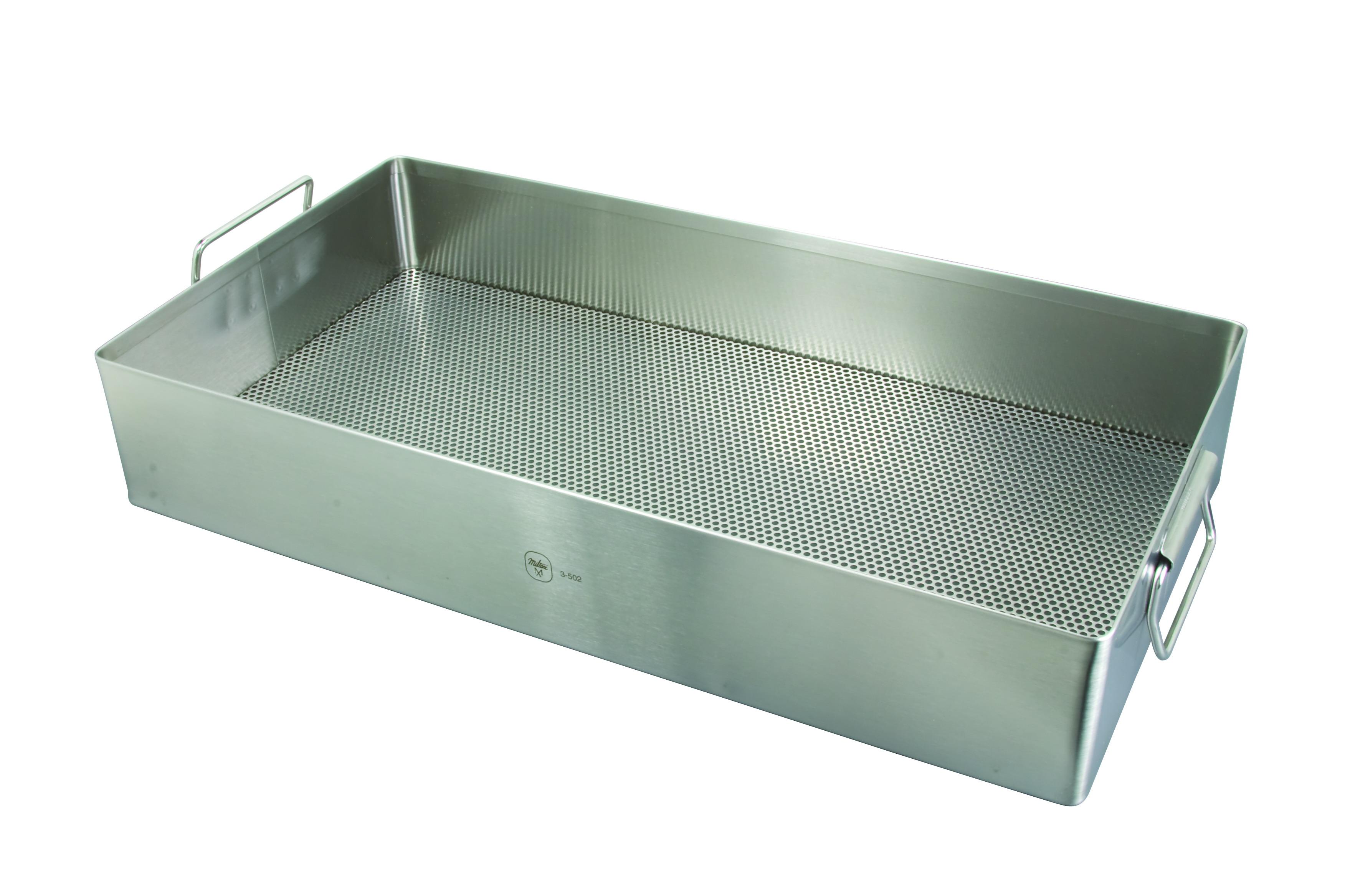 instrument-sterilizing-tray-20-x-10-1-2-x-3-1-2-508-x-26-x-89-cm-3-502-miltex.jpg