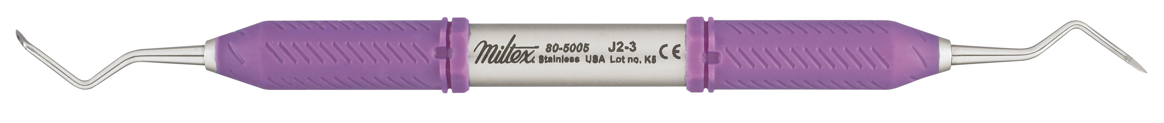 jacquette-2-3-scaler-griplite-s6-80-5005-miltex.jpg