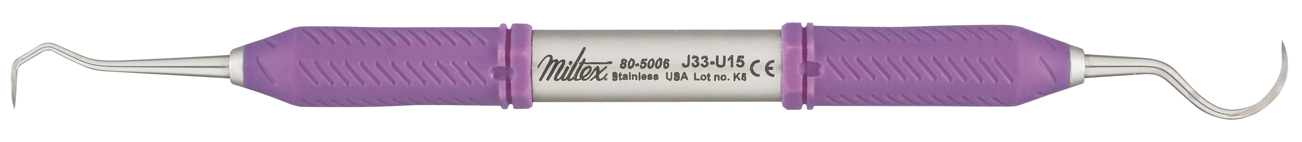jacquette-33-u15-scaler-griplite-s6-80-5006-miltex.jpg