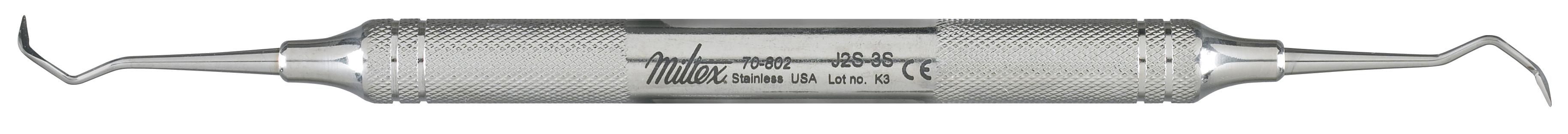 jaq-2s-3s-scaler-6-hndle-70-802-miltex.jpg