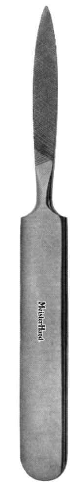 joseph-rasp-6-1-4-159-cm-fine-cross-serrations-mh21-330-miltex.jpg