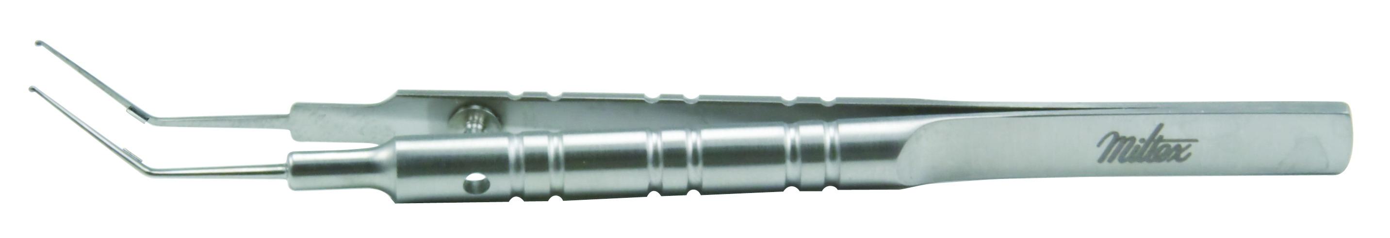 kellan-capsulorhexis-forceps-4-102-cm-18-1095-miltex.jpg
