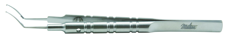 kellan-capsulorhexis-forceps-4-102-cm-vaulted-18-1096-miltex.jpg