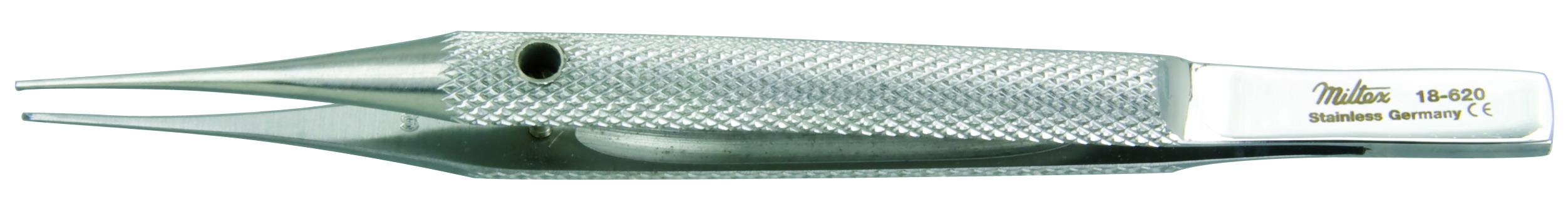 kirby-iris-forceps-4-102-cm-straight-1-x-2-teeth-18-620-miltex.jpg