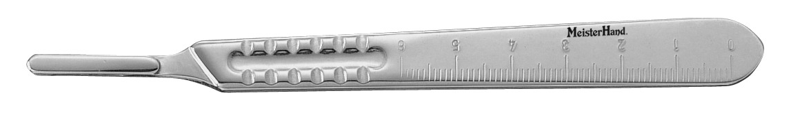 knife-handle-no-4-fitting-surgical-blades-nos-20-thru-25-exra-fine-mh4-8-miltex.jpg