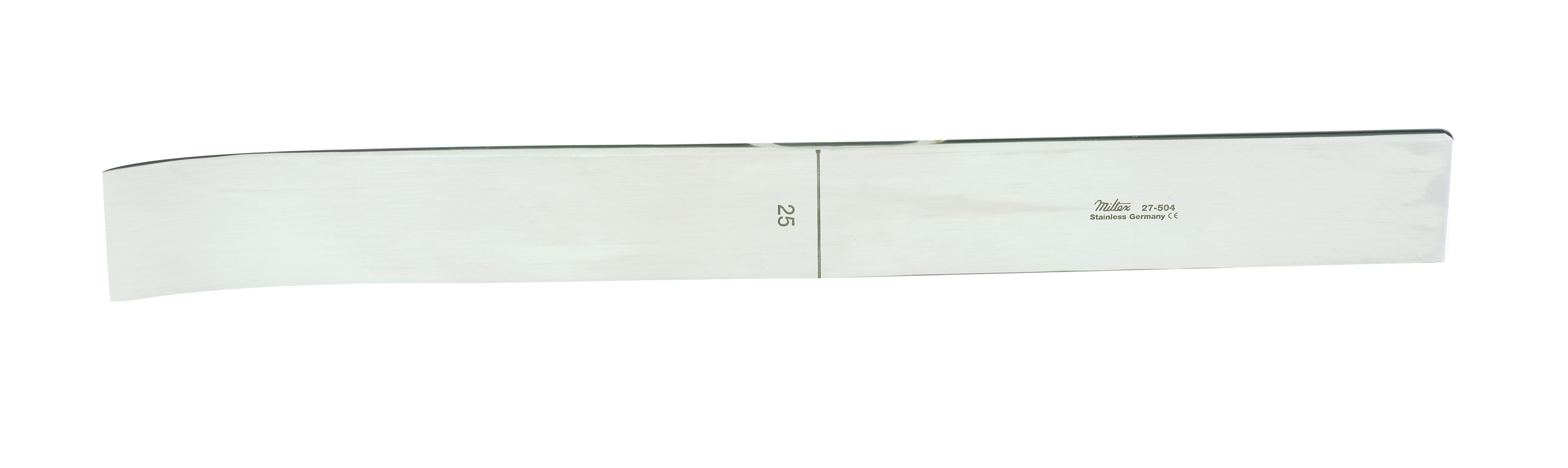 lambotte-osteotome-9-229-cm-curved-25-mm-1-27-504-miltex.jpg