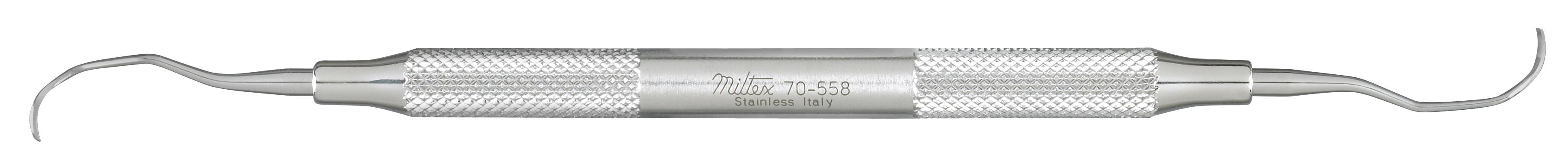 langer-3-4-curette-lightweight-handle-70-558-miltex.jpg