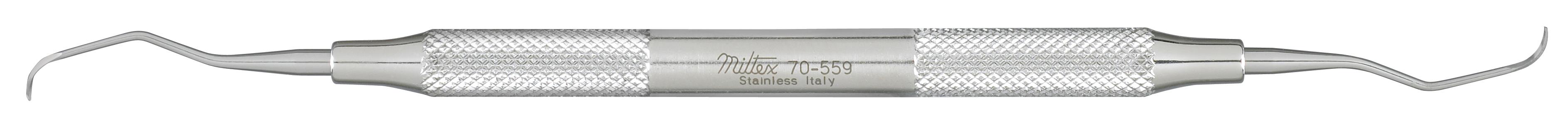 langer-5-6-curette-lightweight-handle-70-559-miltex.jpg