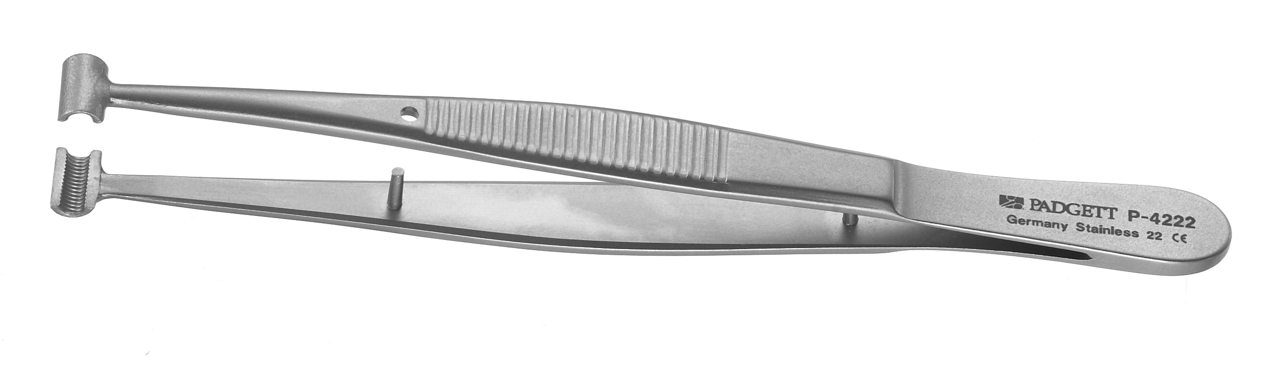 larsen-tendon-forceps-4-102mm-length-2mm-wide-pm-4222-miltex.jpg