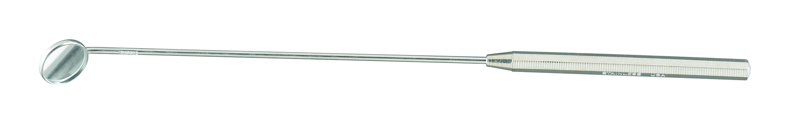 laryngeal-mirror-size-0-with-octagon-threaded-handle-14-mm-23-4-0-miltex.jpg