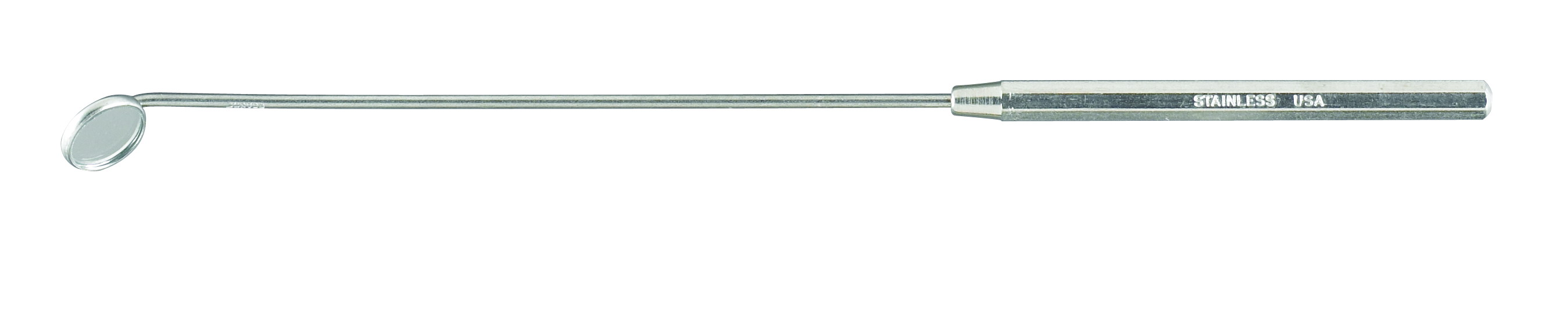 laryngeal-mirror-size-00-with-octagon-threaded-handle-12-mm-23-2-00-miltex.jpg