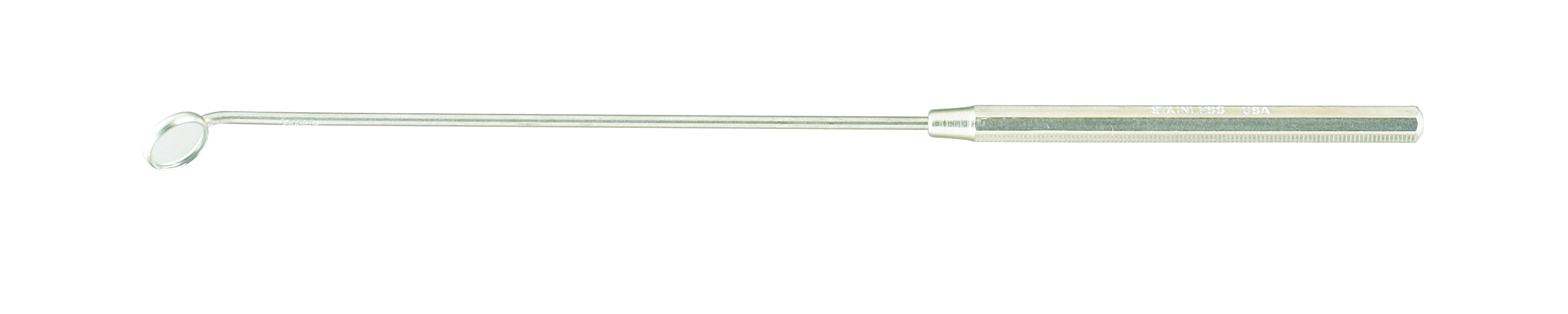 laryngeal-mirror-size-000-with-octagon-threaded-handle-10-mm-23-1-000-miltex.jpg