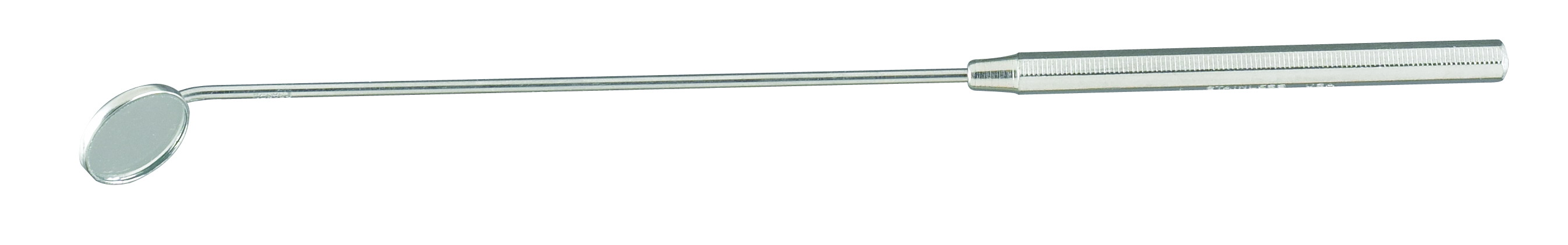 laryngeal-mirror-size-1-with-octagon-threaded-handle-16-mm-23-6-1-miltex.jpg