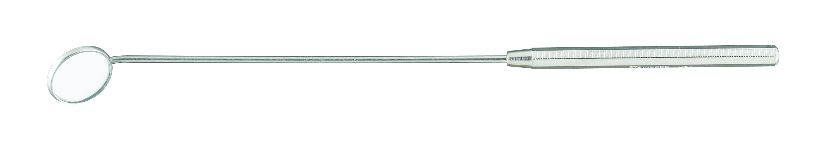 laryngeal-mirror-size-2-with-octagon-threaded-handle-18-mm-23-8-2-miltex.jpg