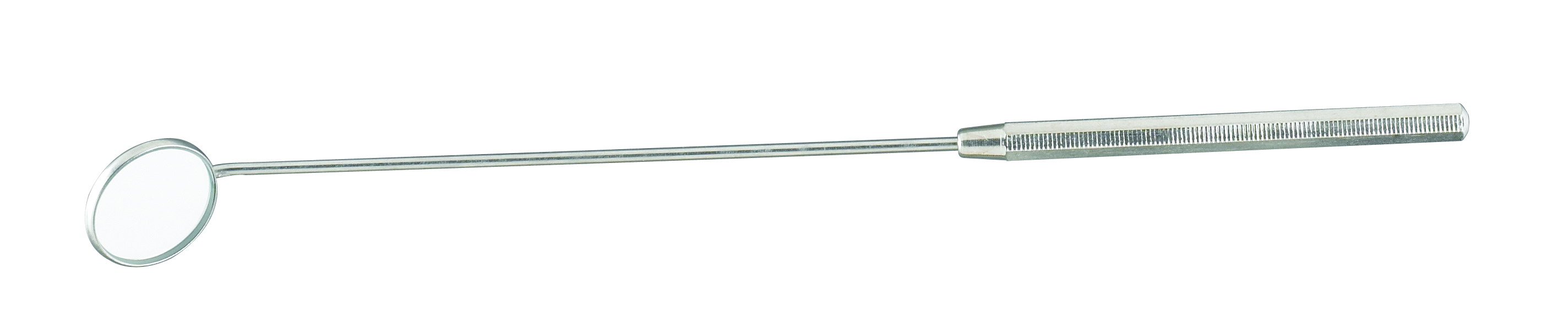 laryngeal-mirror-size-3-with-octagon-threaded-handle-20-mm-23-10-3-miltex.jpg