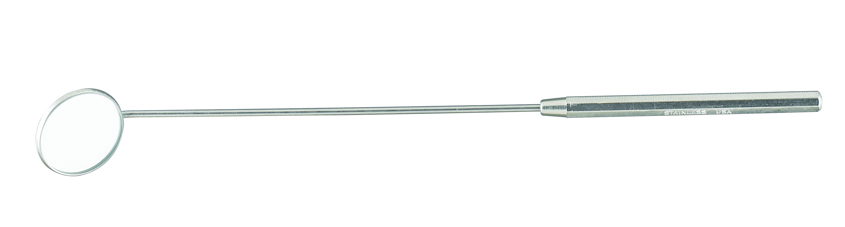 laryngeal-mirror-size-5-with-octagon-threaded-handle-24-mm-23-14-5-miltex.jpg