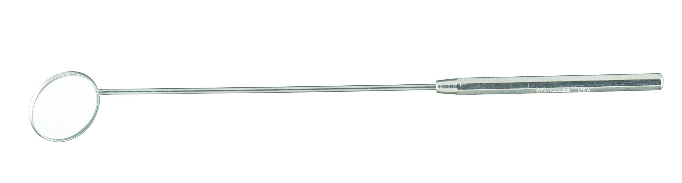 laryngeal-mirror-size-5-with-octagon-threaded-handle-24-mm-23-14-5-miltex.jpg