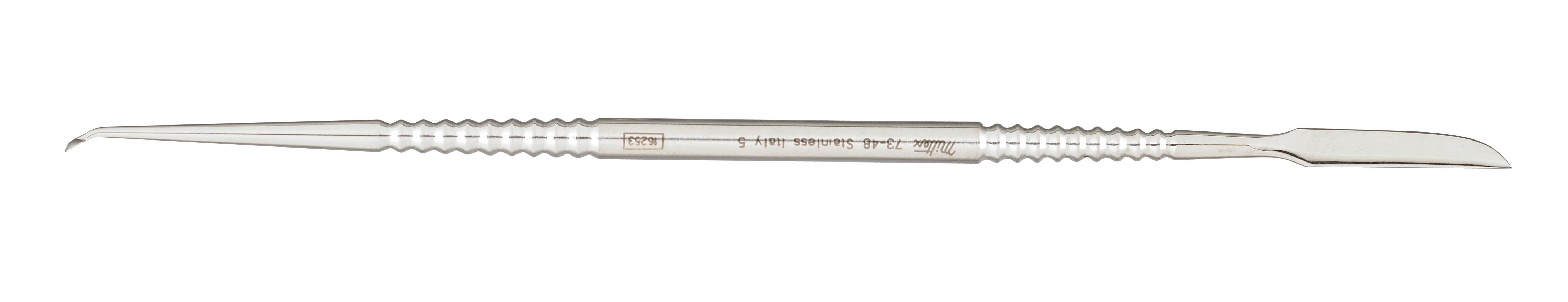 lecron-inlay-carver-73-48-miltex.jpg