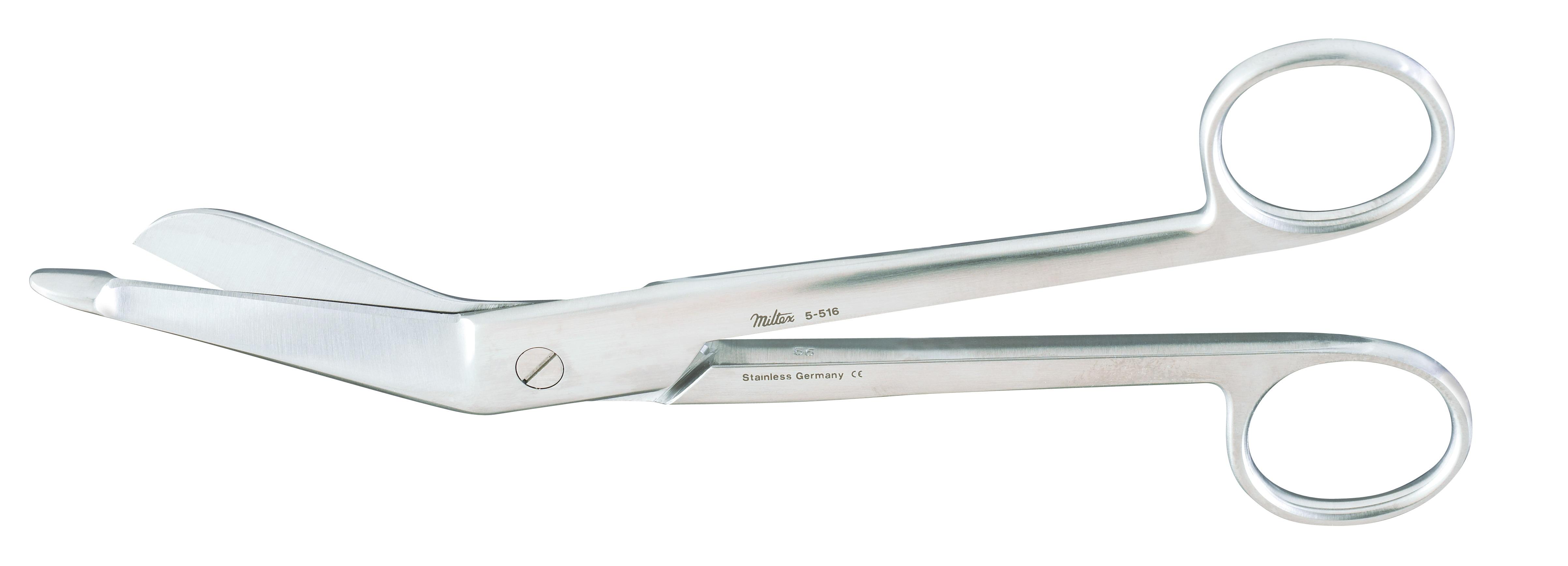 lister-bandage-scissors-7-1-4-184-cm-extra-fine-5-516-miltex.jpg