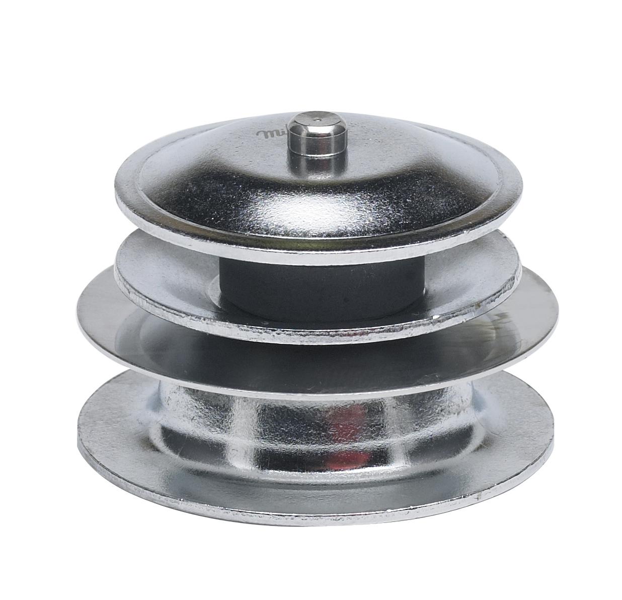 magnetic-bur-holder-013-33810-miltex.jpg