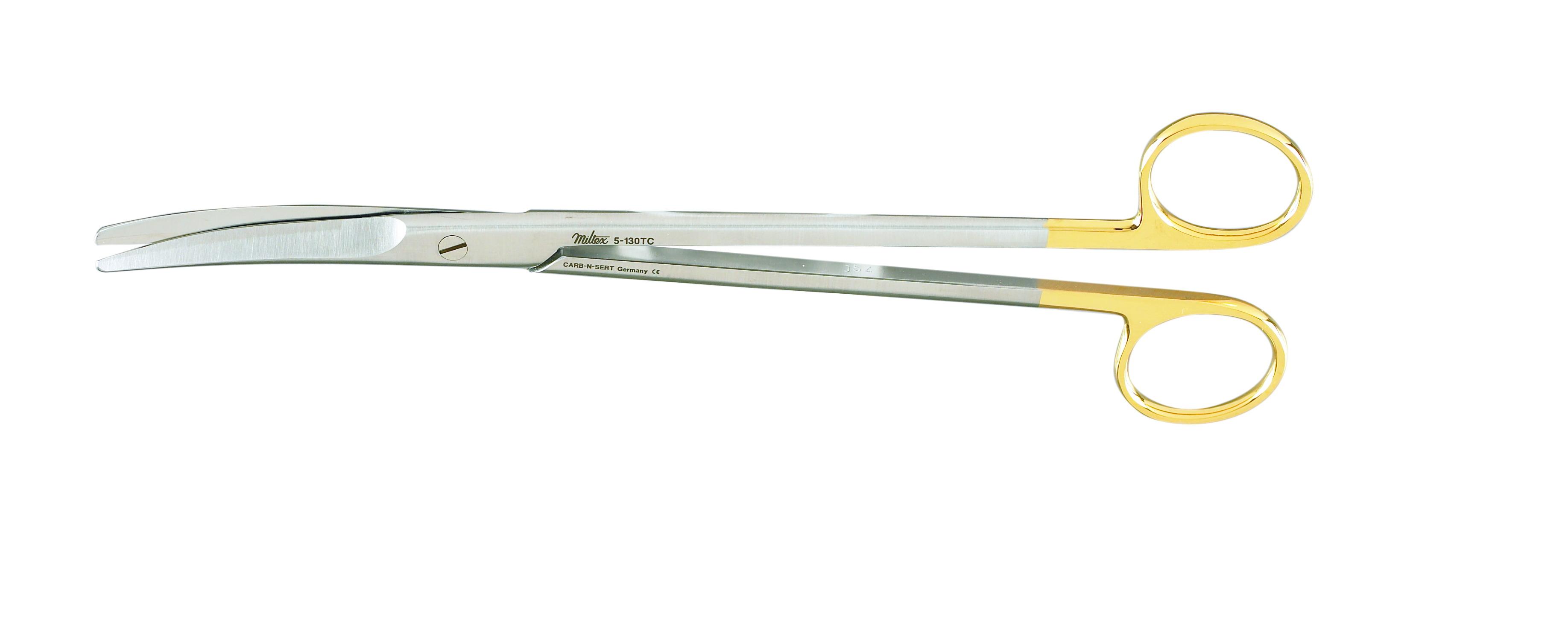 mayo-dissecting-scissors-9-229-cm-curved-standard-bevele-blades-5-130tc-miltex.jpg