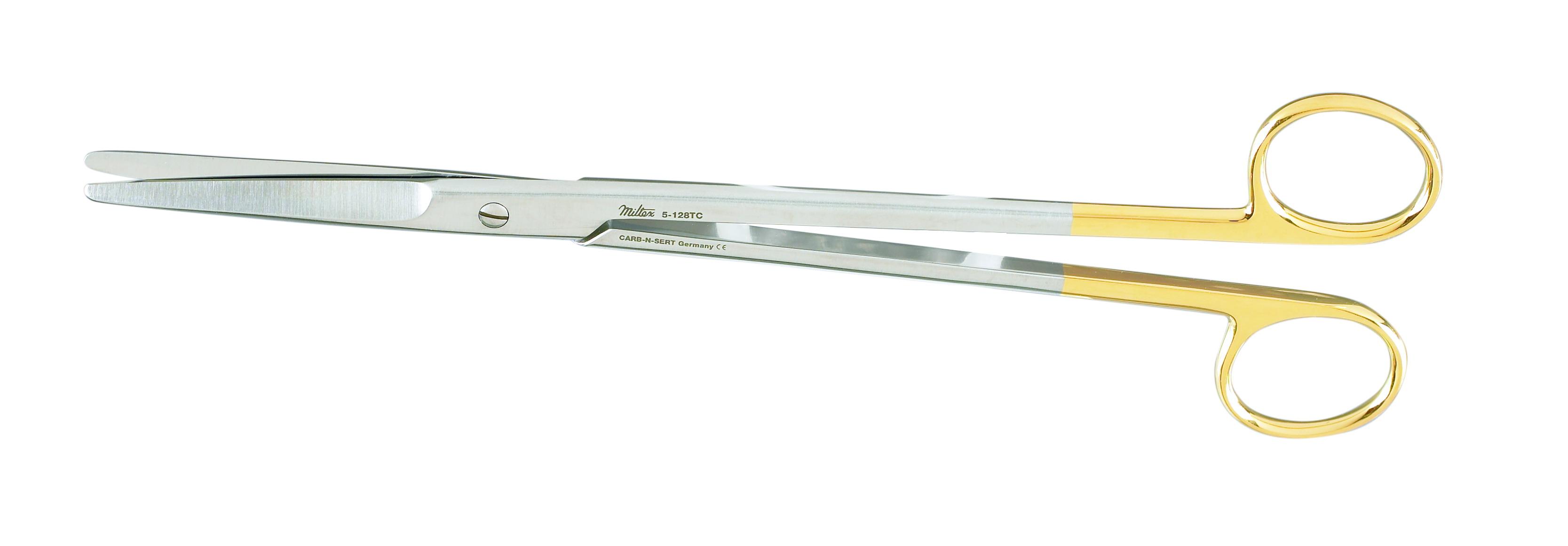 mayo-dissecting-scissors-9-229-cm-straight-standard-beveed-blades-5-128tc-miltex.jpg