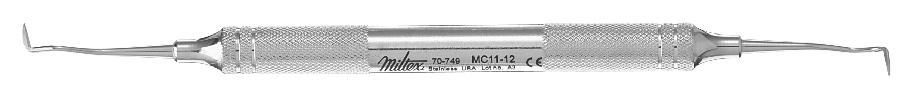 mccall-11-12-curette-6-handle-70-749-miltex.jpg