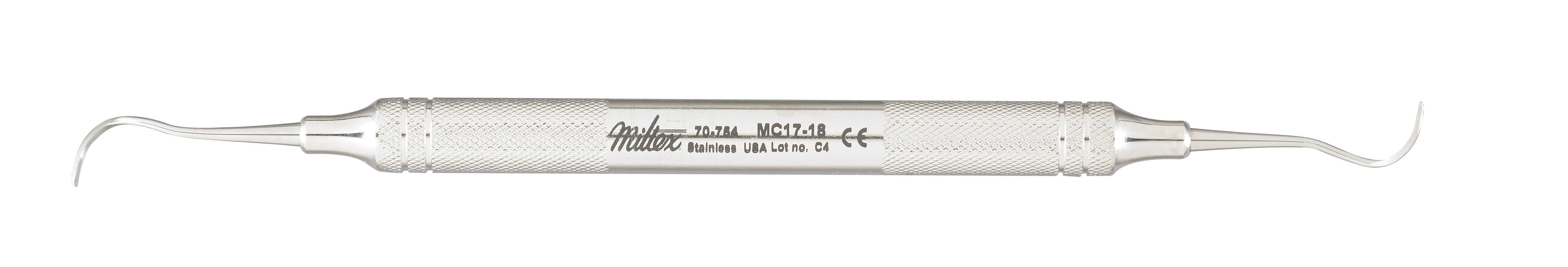 mccall-17-18-cur-6-hndle-70-754-miltex.jpg