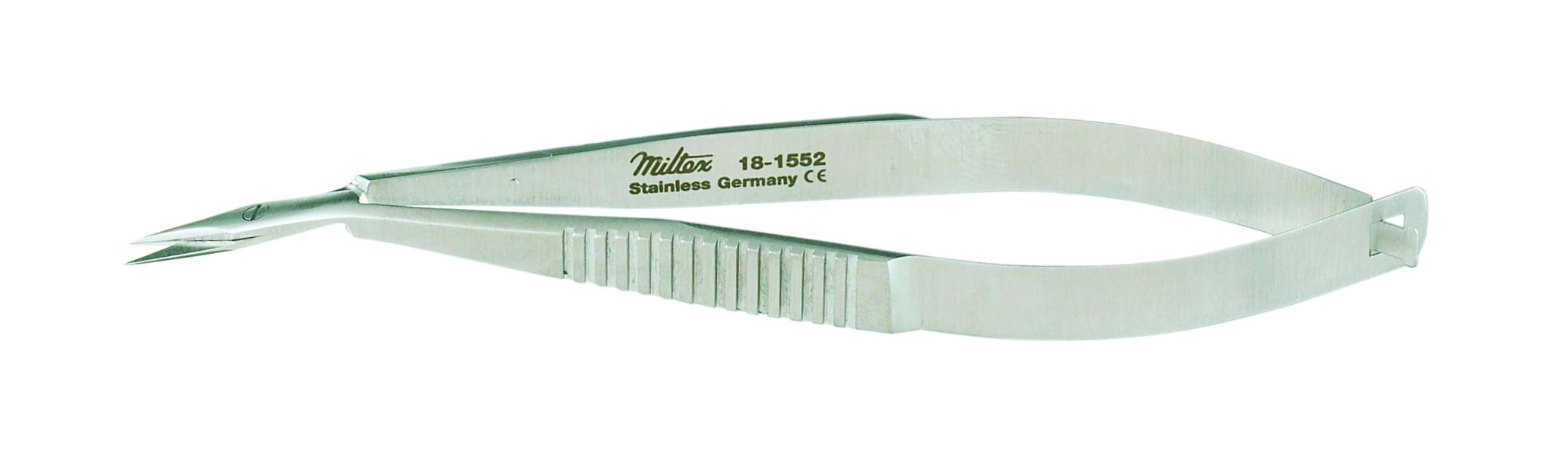 mcclure-scs-ang-flat-4mm-18-1552-miltex.jpg
